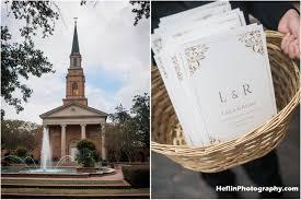 Wedding Chapels In Houston Ryan And Laila Arellano U0027s Wedding Second Baptist The Houston