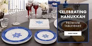 hanukkah decorations sale hanukkah party supplies hanukkah decorations party city