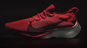 Nike Vapor nike vapor flyknit aq1763 600 release date