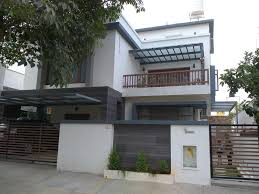 rajarajeshwari nagar property buy rent property in