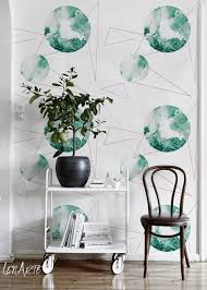20 Best Removable Wallpapers Peel by Marble Moon Removable Wallpaper Easy Stick Wall Mural Peel