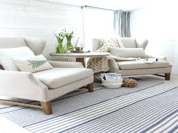sitting chairs for bedroom beautiful comfy living room chairs for top stylish and comfortable