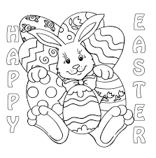 easter coloring contest 2014 cedar springs newspaper