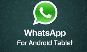 whatsapp apk tablet how to and install whatsapp apk for android tablets