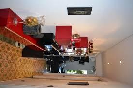 chambre à louer barcelone se loger chez l habitant pas cher et permet de belles rencontres