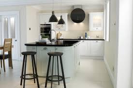 kitchen design software australia excellent wren kitchen designer 94 for your traditional kitchen