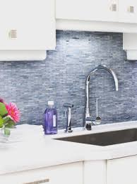 backsplash unusual kitchen backsplash ideas unusual ideas for