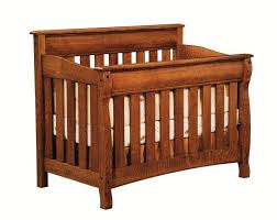 blankets u0026 swaddlings target crib bed rail together with target