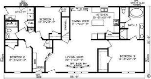 basement home floor plans modular home plans with walkout basement home desain 2018