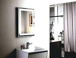 framed bathroom mirror cabinet decorum synonym bathrooms cabinets framed medicine cabinet white