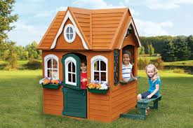 outside playhouse plans playhouse for kids wooden playhouse kids outdoor playhouse how