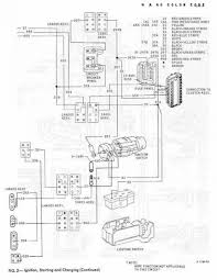 ignition starter wiring diagram wiring diagrams