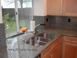 do it yourself granite countertops granite countertops granite
