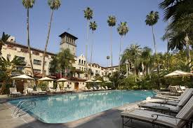 the mission inn hotel and spa riverside ca booking com