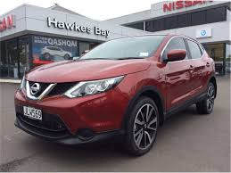 nissan finance defer payment nissan qashqai 2015 nissan dealers for hawkes bay napier
