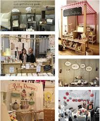 photo booth diy diy craft booth sign craft display and craft fairs