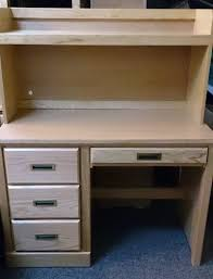 office desks archives 2nd hand dan u0027s 719 237 8704