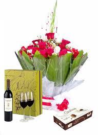 flowers for him birthday flowers for him simona flowers