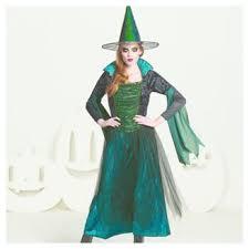 women u0027s halloween costumes target