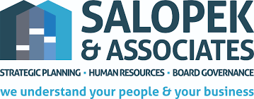 human resources policies u0026 manuals salopek u0026 associates