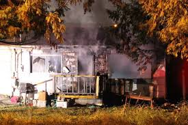 Wildfire Lytton Bc by Surrey Man Charged With Manslaughter After House Fire The Asian Star