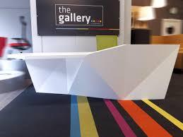 Reception Desks Nz by Krion Blog U2013 Porcelanosa Solid Surface Mobiliario Serie Mesh