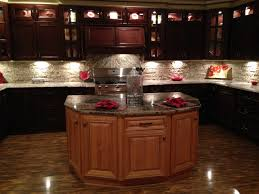 Indianapolis Kitchen Cabinets by Home