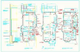 home design hvac home hvac design homes abc inside syncb home design hvac account