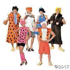 flintstones costumes the flintstones costumes