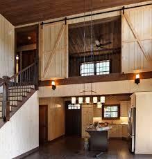 loft bedroom ideas best 25 loft bedroom decor ideas on attic bedroom