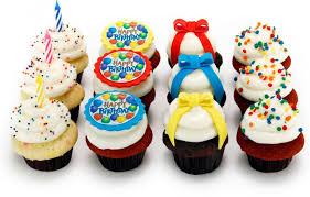 birthday cake delivery birthday cake delivery los angeles c bertha fashion