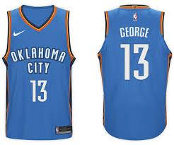 cheap oklahoma city thunder jerseys wholesale nike nba jersey on sale