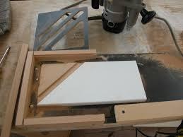 the curtis mitertite thisiscarpentry