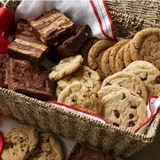 gourmet cookies wholesale wholesale gourmet cookies