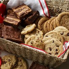 wholesale gourmet cookies wholesale gourmet cookies