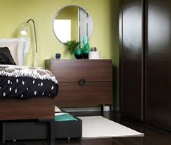 modern ikea small bedroom designs ideas for fine small bedroom