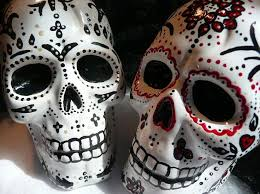 sugar skull cake topper 84 best skulls images on skull fondant cakes and