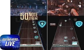 cara bermain gitar hero 3 di pc free guitar hero iii legends of rock download apk download for
