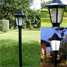 low voltage led column lights beautiful outdoor column lights style best outdoor design ideas