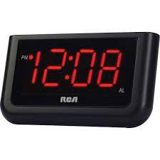 alarm clocks fesco distributors