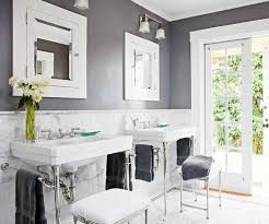 77 best grey gray whole house palette images on pinterest home