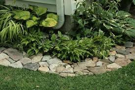 37 garden edging ideas how to ways for dressing up your landscape