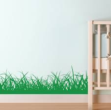 bedroom wall decals cheap stickers grass border sticker kids bedroom wall decals cheap stickers grass border sticker kids nursery