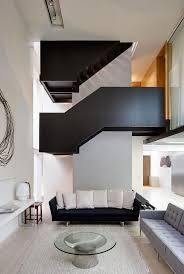 simple but home interior design 60 best architecture images on architecture stairs