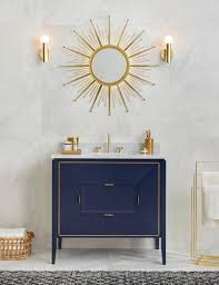 Lowes Bathroom Vanities On Sale Interior Modern Bathroom Vanity Ideas Lowes Bathroom Vanity