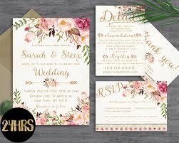 wedding stationery templates wedding invitations amazing printable wedding invitations