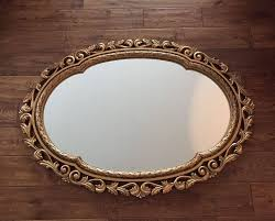 best 25 large gold mirror ideas on pinterest painting mirrors