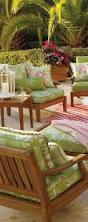 Small Lanai Ideas Furniture Best Town And Country Furniture Grand Prairie Small