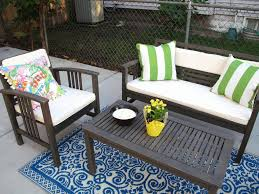 grass rug ikea porch roof types ikea how to install green grass outdoor porch