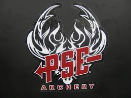 pse archery wallpaper 52dazhew gallery